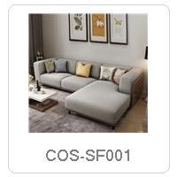 COS-SF001